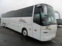 VDL BOVA Magic MHD148-460 Euro-5