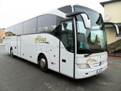 Mercedes Tourismo 4 (2)