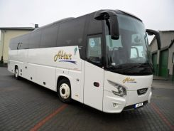 VDL Futura [53+2] Euro-5 Full Option (2)