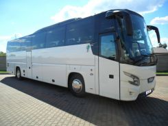 VDL Futura [53+2] Euro-5 Full Option (3)