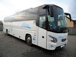 VDL Futura [53+2] Euro-5 Full Option (4)